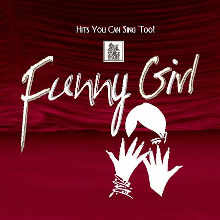 Funny Girl (Karaoke CDG)