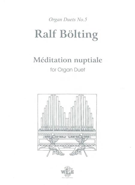 Meditation Nuptial