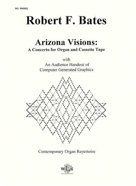 Arizona Visions