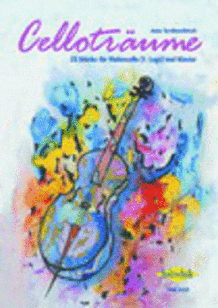 Cellotraume