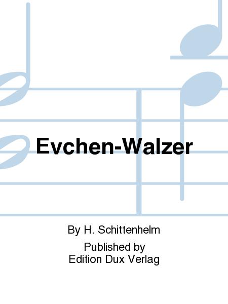 Evchen-Walzer