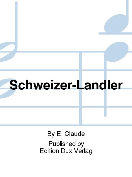 Schweizer-Landler