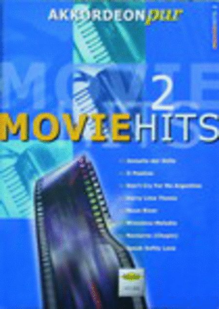 Movie-Hits 2