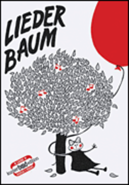 Liederbaum Heft 6
