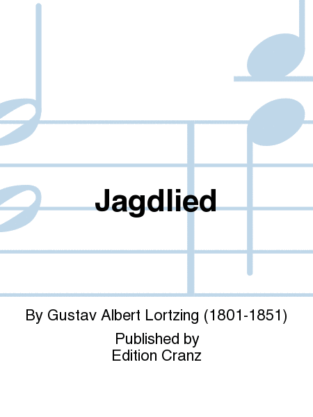 Jagdlied