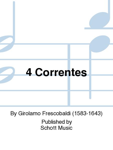 4 Correntes