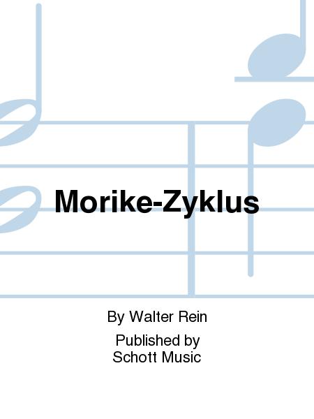 Morike-Zyklus