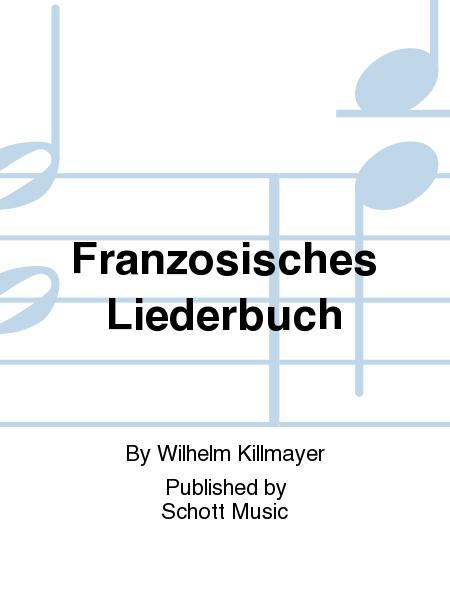 franzosisches