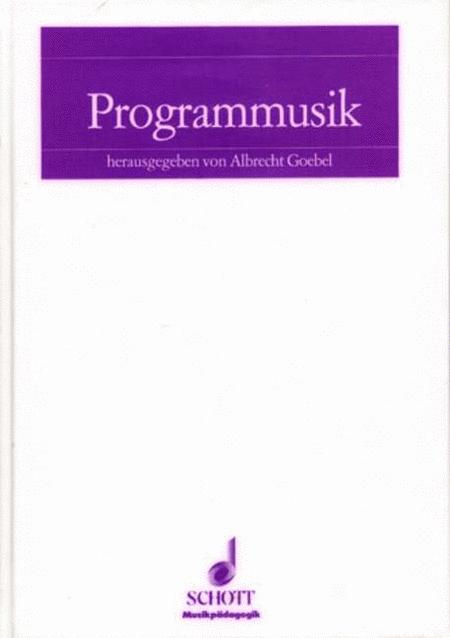 Programmmusik