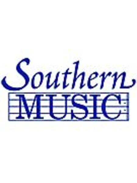 Christmas Music For The Church Organist