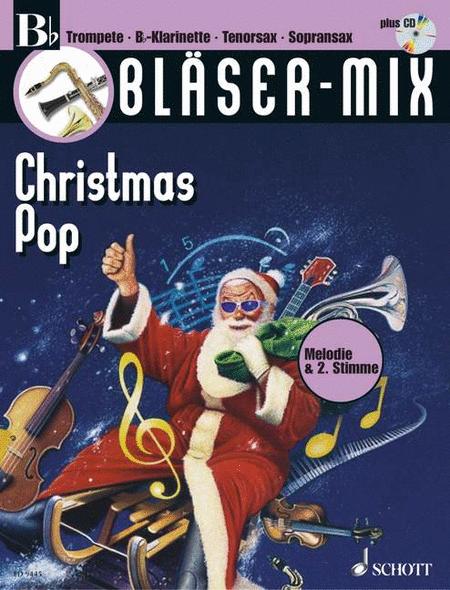 Blaser-Mix