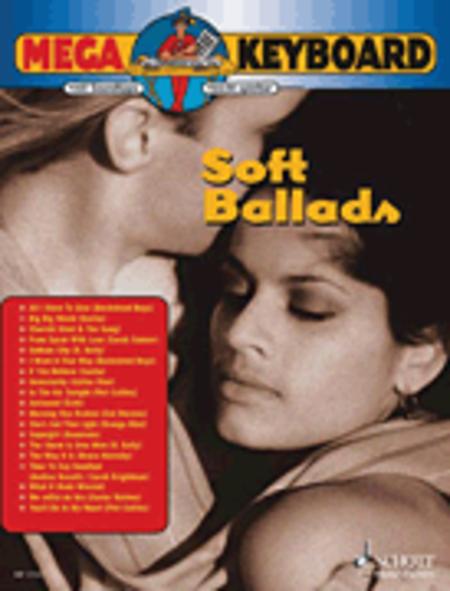 Soft Ballads