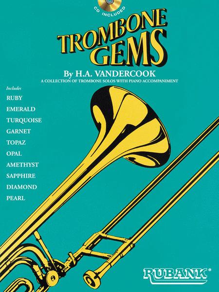 Trombone Gems