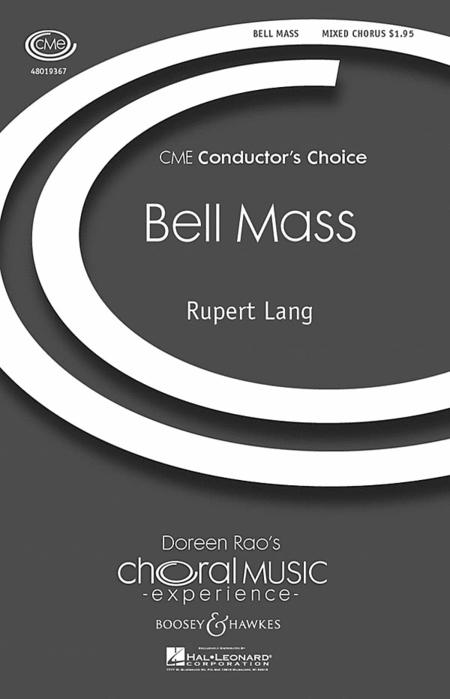Bell Mass