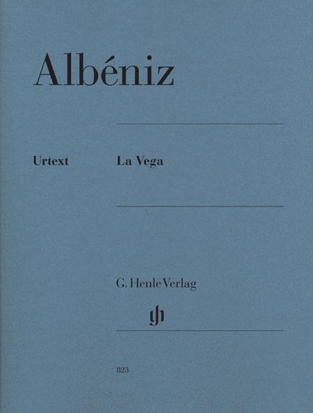 La Vega