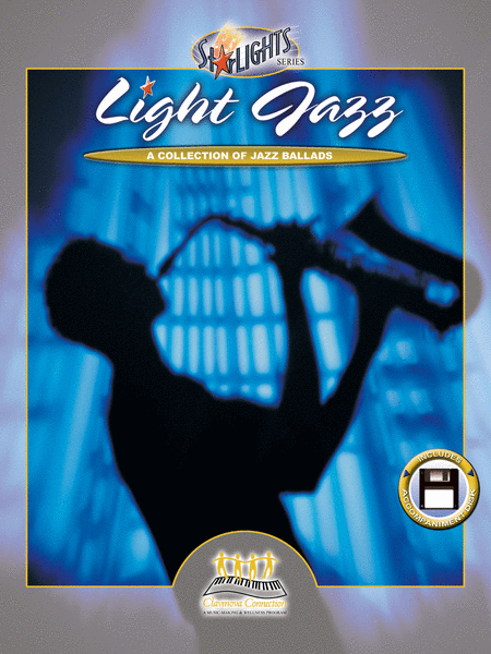 Light Jazz