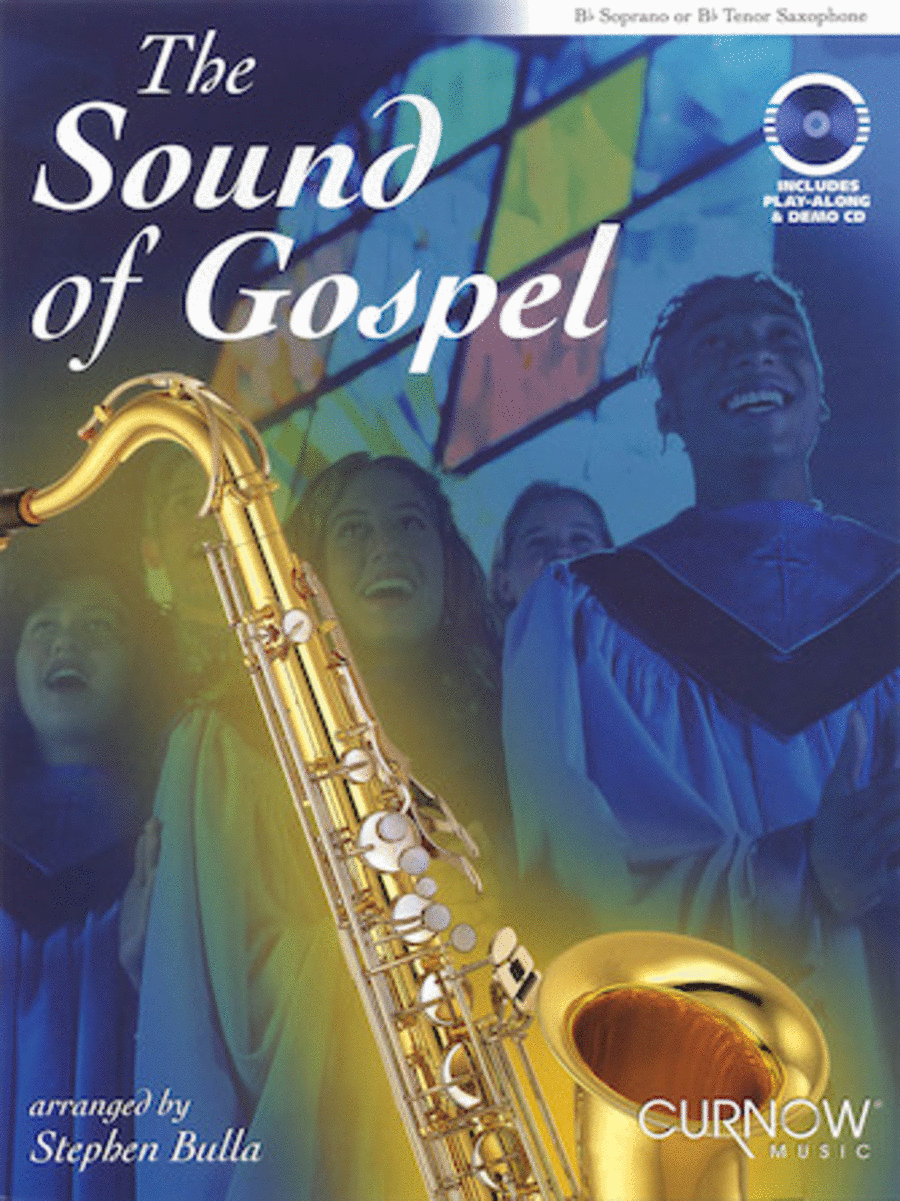 The Sound of Gospel