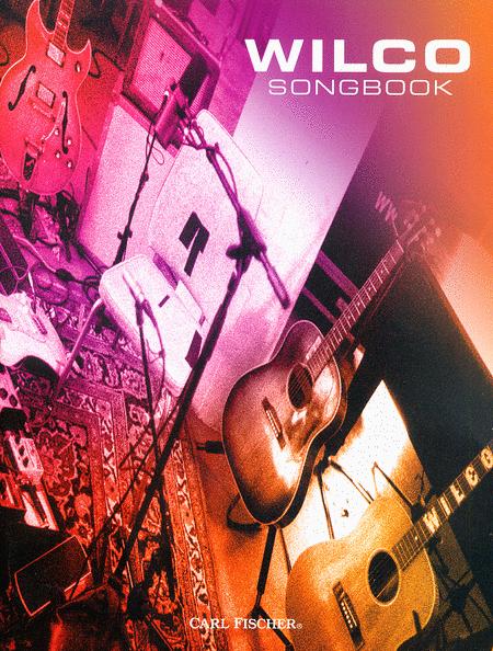 Wilco Songbook