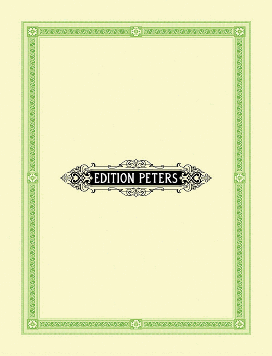 Right@Sight for Violin Grade One: a progressive sight-reading course (with accompaniment CD)