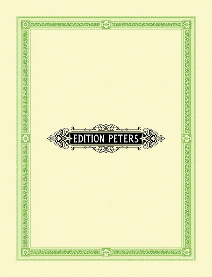 Right@Sight for Violin Grade Two: a progressive sight-reading course (with accompaniment CD)