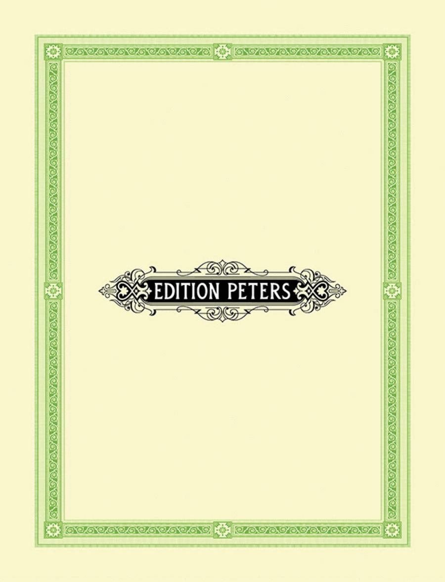 Concerto in G QV5: 174