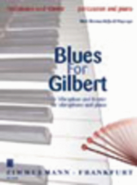 Blues for Gilbert