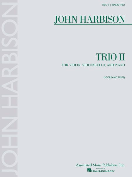 Trio II