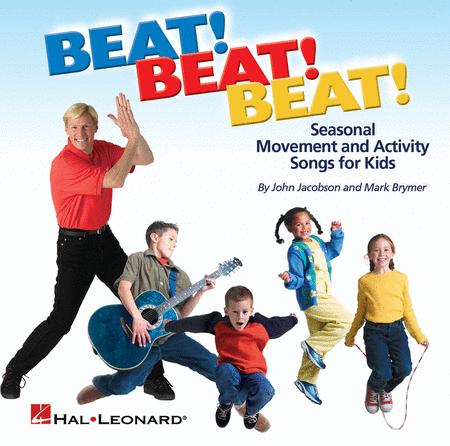 Beat! Beat! Beat!