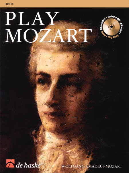 Play Mozart