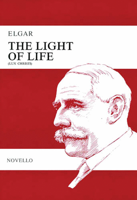 The Light of Life