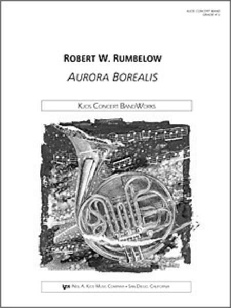 Aurora Borealis - Score
