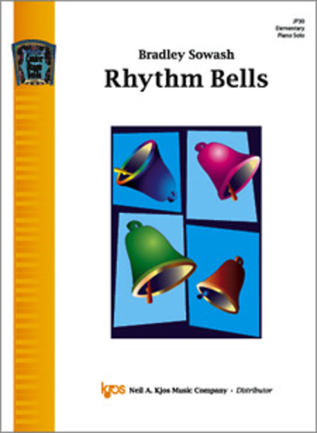 Rhythm Bells