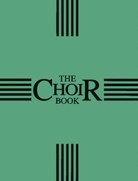 The Choir Book
