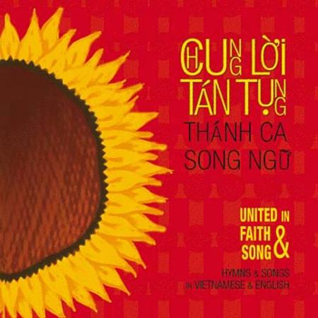 Chung Loi Tan Tung: Thanh Ca Song Ngu