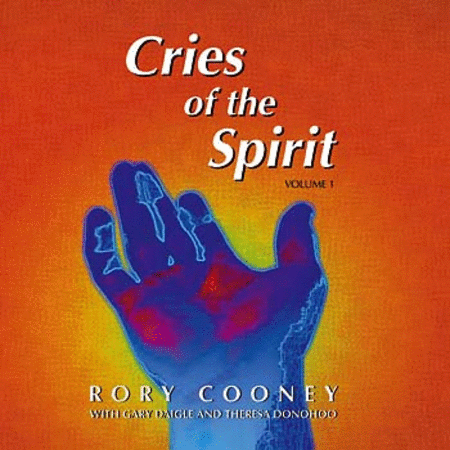 Cries of the Spirit 1