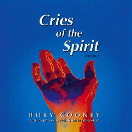 Cries of the Spirit 2