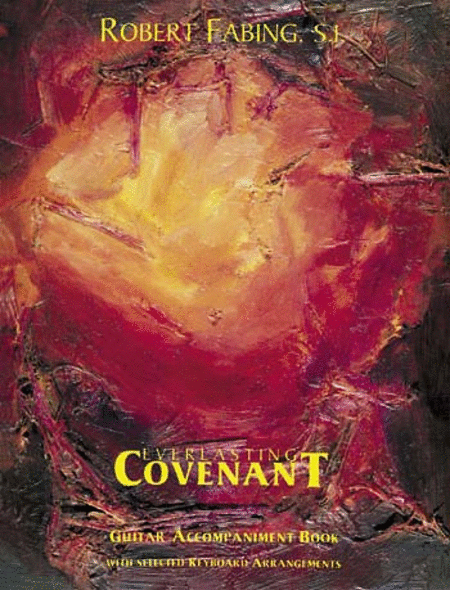 Everlasting Covenant