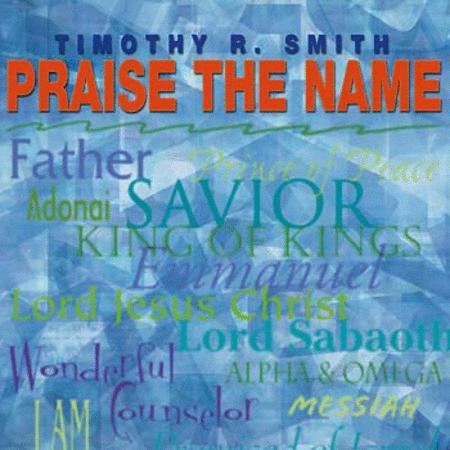 O Mother Of Jesus (Octavo)