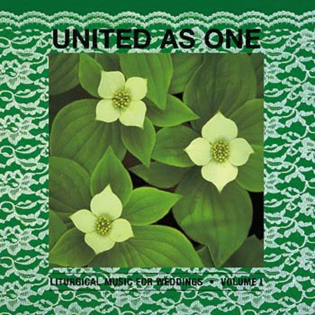 United As One Vol. 1