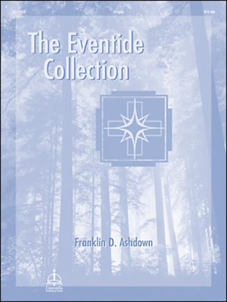 The Eventide Collection