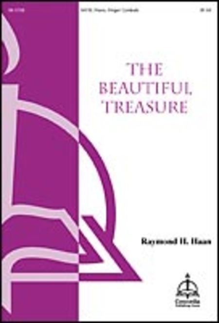 The Beautiful Treasure