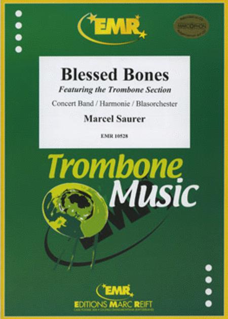 Blessed Bones