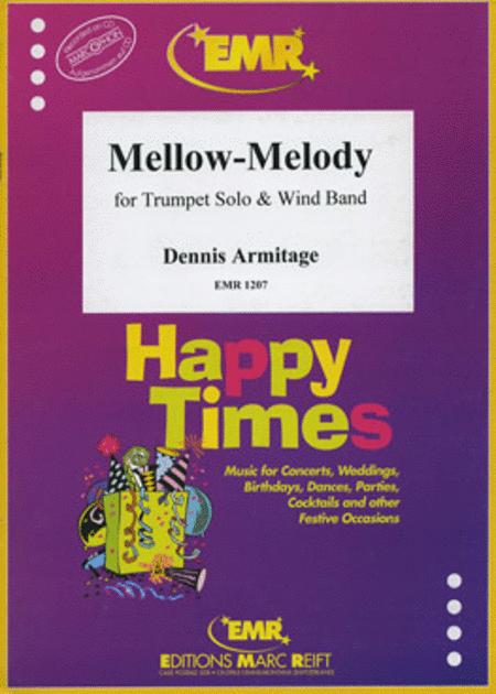 Mellow-Melody
