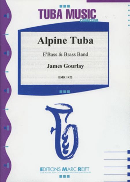 Alpine Tuba