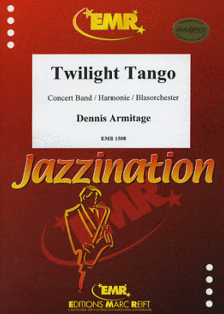 Twilight Tango