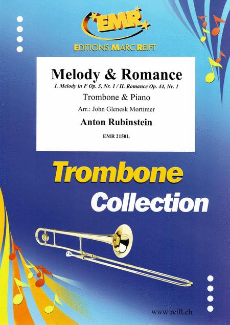Melody & Romance
