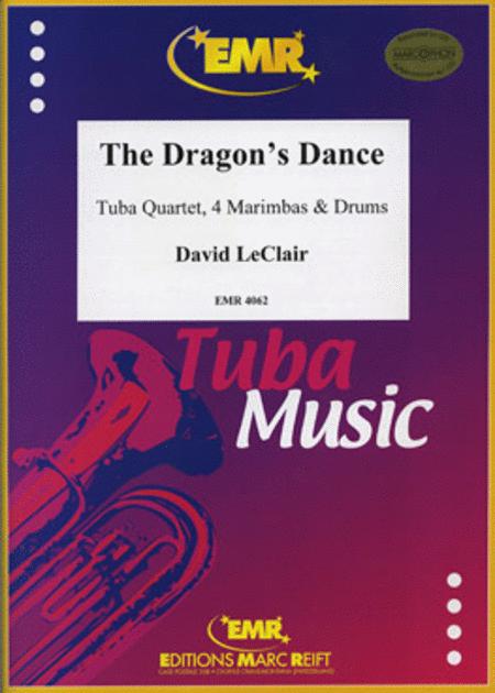 The Dragon's Dance