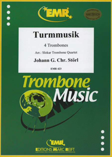 Turmmusik
