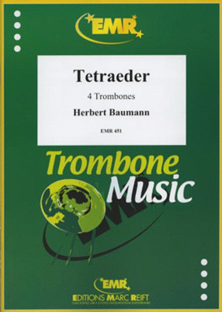 Tetraeder