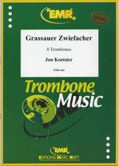 Grassauer Zwiefacher